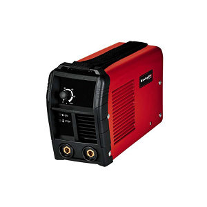 Einhell aparat za varenje inverter TC-IW 110
