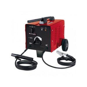 Einhell aparat za varenje inverter TC-EW 160 D