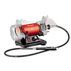 Einhell stona brusilica TH-XG 75 Kit