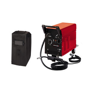 NOVO! Einhell aparat za varenje TC-GW 150 MIG MAG
