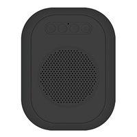 Zvučnik DA DM0018 bluetooth, wireless
