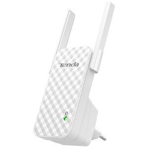 Tenda wireless range extender 300Mbps A9
