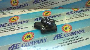 Papuca gasa potenciometar Peugeot 406 2.2 HDI AE 1285