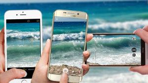 Kupujem telefon - isplata odmah za povoljnu cijenu                                                                        S9 S8 S7 S6 S5 S4 A8 A7 A6 A5 A4 A3 J7 J6 J5 J4 J3