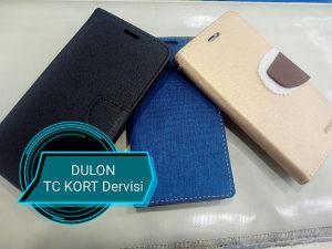 Futrola preklopna(Samsung S9/S9plus)
