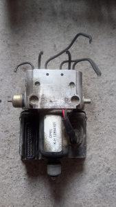 OPEL VECTRA VEKTRA B ABS sistem,pumpa,procesor