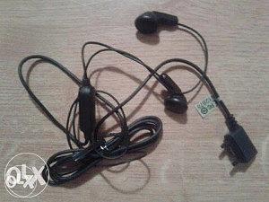 Slušalice za motorolu