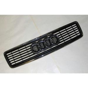 Prednja maska Audi A6 94-97 benzin