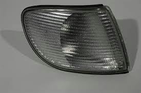 Zmigavac desni zmigavci Audi A6 94-97