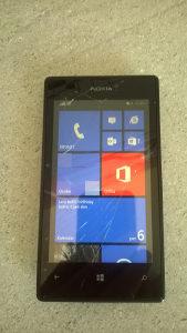 Prodajem Nokia Lumia 520