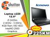 Lenovo ThinkPad X220 i5 2.Gen