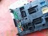 Citroen C5 III 2.2HDI 125kw BSI 281201930c