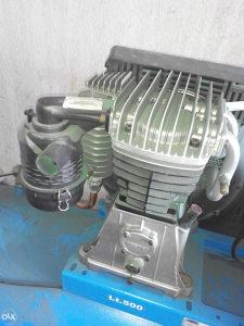 Servis i remont kompresora Doboj