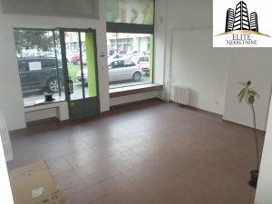 Hrasno , poslovni prostor od 60 m2!