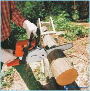 Posao - Radnik za utovar metrica drva ručno