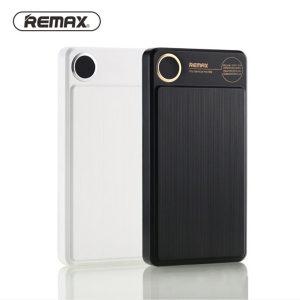 POWER BANK 20000mAh REMAX Original Baterija