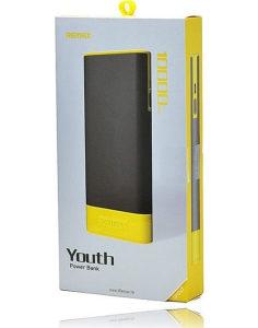 POWER BANK 10000mAh REMAX Original Baterija