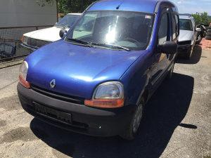 Renault Kangoo 1.4 dijelovi u dijelovima