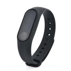 Vodootporni IP67 Band 2 M2 Smart Watch Pametni Sat