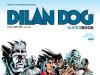 Dilan Dog Superbook 45 / VESELI ČETVRTAK