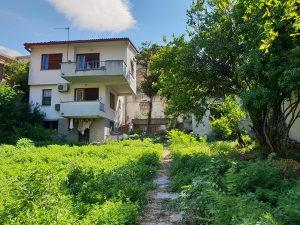 Prodaje Se Kuća S Okućnicom U Naselju Luka