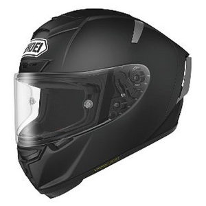 Kaciga shoei X-spirit 3