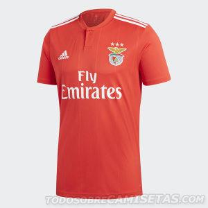 Dres Benfica Benfice Benfika Benfike Jonas  Luisao Seferovic