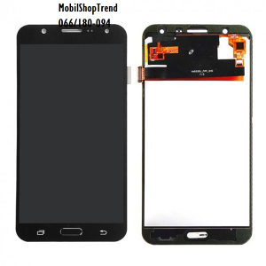 Lcd Dispej Ekran Touch Samsung Galaxy J710 J7 2016