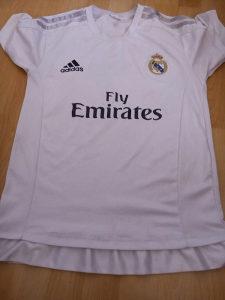 Adidas dres Ronaldo vel.M