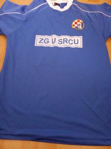 Dres Dinamo Zagreb vel.M
