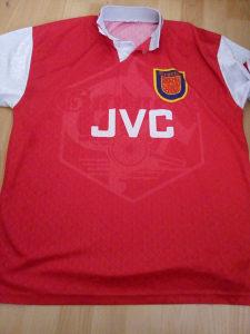 Dres Arsenal vel.L
