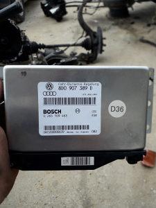 Passat 5 1.9 kompjuter 8D0907389D / 0265109463