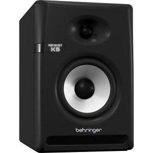 Behringer K5 Nekkst  studijski monitor / zvučnik