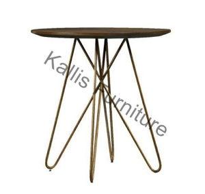 Restoranski sto