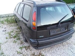 Amortizeri gepeka Fiat Marea karavan