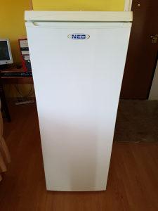 frizider hladnjak