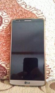 LG G3 KAO NOV 32 GB