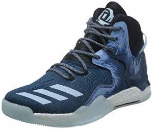 Adidas Derick Rose patike