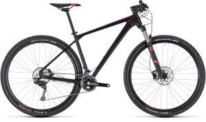 Bicikl CUBE REACTION PRO (mtb,brdski)