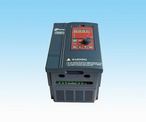 Frekventni regulator 1,5KW 220/380