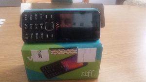 telefon mobitel