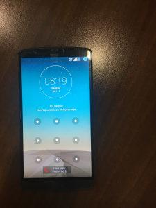 LG G3, 32 GB
