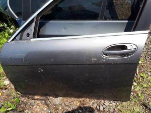 BMW E65 prednja lijeva vrata