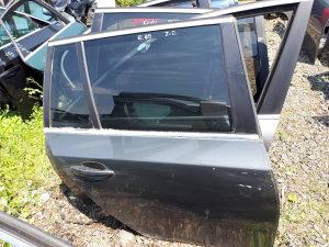 BMW E60 zadnja vrata