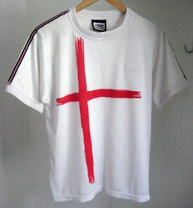 Majica - dres - Engleske - Engleska UMBRO original