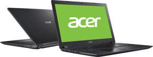 ASPIRE 3 A315-21-69V9 SSD128GB HDD1TB AMD Quad RAM 8GB