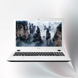 Acer Aspire E5-574G-56CK
