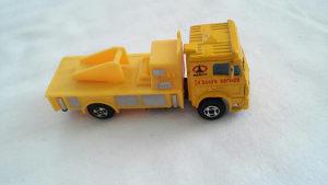 Autić kamiončić