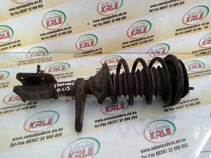 Amortizer opruga lijeva Rover Freelander 2.0 KRLE 21715
