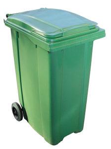 Kanta za smeće 360l